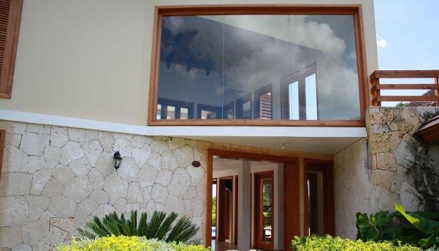 ES Servicios - Punta Blanca Sanctuary Villa 2