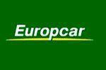 Europcar Santo Domingo