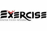 Exercise Centro Fisico Integral