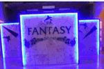 Fantasy Disco