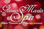 Gloria Maria Spa