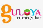 Guloya Comedy Bar