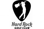Hard Rock Golf Club