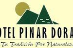 Hotel Pinar Dorado