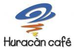 Huracan Cafe