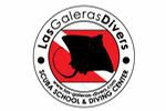 Las Galeras Divers