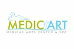Medical Arts Center & Spa