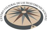 Museum Cultural Center of Telecommunications