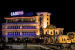 Ocean World Casino