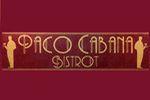 Paco Cabana Bistrot