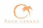 Paco Cabana