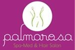 Palmarosa Spa - Med and Hair Salon