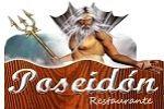 Poseidón Restaurant & Pub