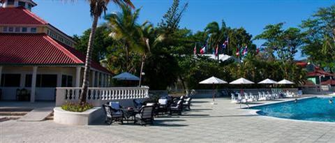 Puerto plata beach club casino online gambling addiction statistics