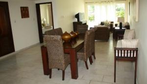 Punta Cana Lifestyle Real Estate - Gema Bahia B1