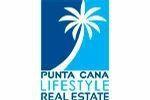 Punta Cana Lifestyle Real Estate - Stanza Mare
