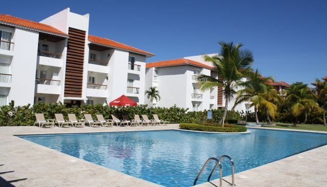 Punta Cana Lifestyle Real Estate - White Sands Lux