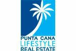 Punta Cana Lifestyle Real Estate