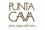 Punta Cava