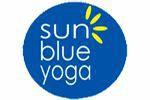 Sun Blue Yoga