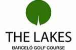 The Lakes - Barceló Golf Course Bávaro