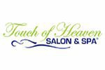 Touch of Heaven Salon and Spa