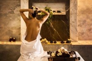 3-Hour Desert Ritual at La Maison De Beaute
