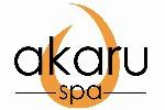 Akaru Spa