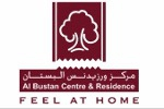 Al Bustan Centre and Residence
