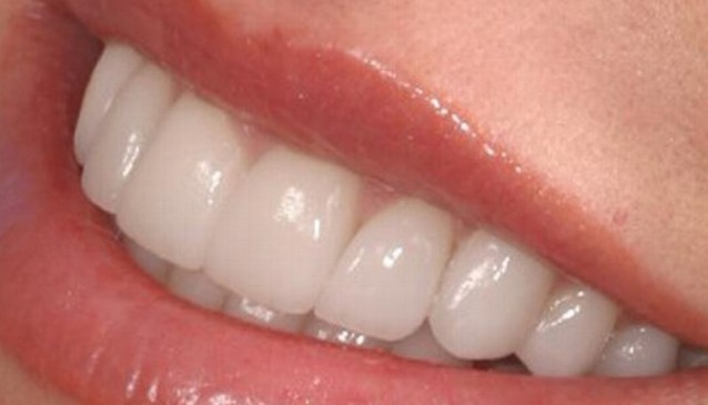 American Dental Clinic