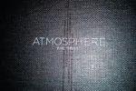 At.mosphere