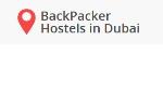 Backpacker 16 Hostel