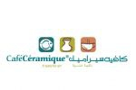 Cafe Ceramique