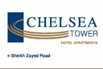 Chelsea Tower Hotel Apartments