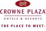 Crowne Plaza Hotel Deira Dubai