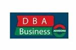 DBA Business Advisors