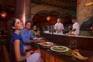 Dubai: 3-Course Lunch at Atlantis the Palm