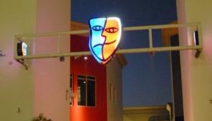 Dubai Community Theatre & Arts Centre (DUCTAC)