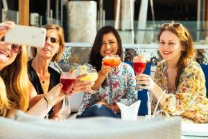 Dubai Highlights Private VIP Tour