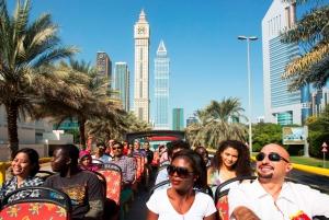 Dubai: iVenture Card Dubai Select Pass