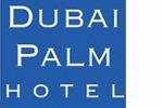 Dubai Palm