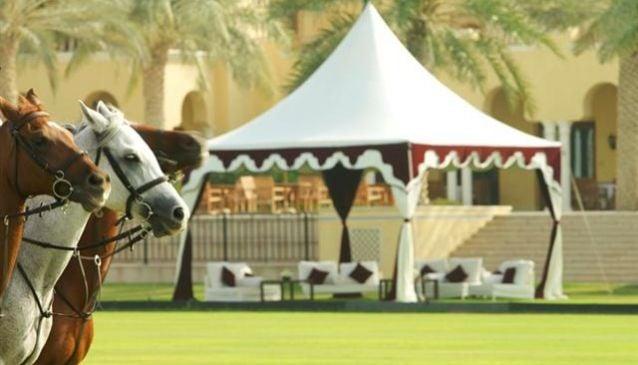 Best Wedding Venues in Dubai