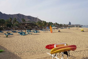 Dubai: Private East Coast Tour with Snorkeling & Lunch