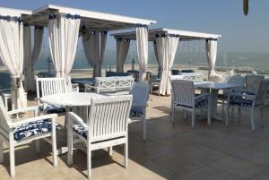 Dubai: Private Guided Tour