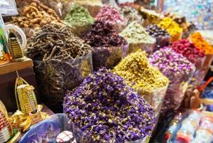 Dubai: Souks, Sheiks and Spices Private History Tour