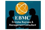 Emirates Business and Management Consultants