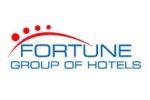 Fortune Hotel Apartments Dubai