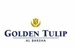 Golden Tulip Al Barsha