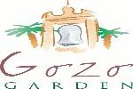Gozo Garden