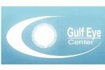 Gulf Eye Center